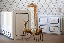 <Children's Furniture>