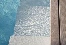 <Pools>