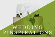 Wedding PINspiration / Fun pictures and quotes that will help you with your special day.