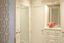 120 Her Bath/ Closet