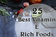 Vegetarian Life / Information and resources for Veggies/ Vegans