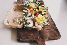 EASTER / Easter decoration