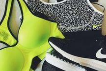 Sporstwear