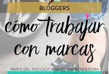 Para bloggers /  TABLERO COLABORATIVO ----------> Recursos, posts, consejos y demás cosas para tu blog. ¡Sólo contenido en español! ¿Quieres colaborar? ¡Mándame un privado o un email a hola@grandiosasemprendedoras.es! ----------> emprendedoras, redes sociales, blogger, bloguera, emprender, emprendedores, social media, freelance, autonomo, autonoma, trabajar desde casa, trabajar online, digital nomad, nomada digital, bloggers, mompreneurs, solopreneurs, infopreneurs