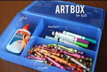 Cool Stuff for Kids / Just for kids, clothing, school lunch ideas, crafts, toys, routine, notes, good ideas.