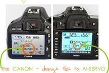 Shutterbug / Photography poses, photography tips, photography ideas