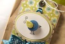 crafts / by Elise Gradyan Averett
