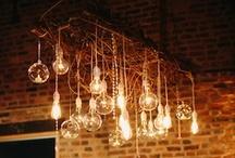 Lighting / by Events Nashville