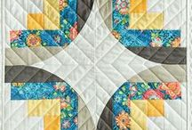 In Stiches / quilts, quilt patterns, dress patterns, embroidery, embroidery patterns, fabric, sewing for the home
