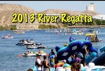 Laughlin Nevada / The resort destination of Laughlin, Nevada draws nearly 3 million annual visitors. Around The River Publishing & Producing, Inc. is the tri-state area's #1 real estate guide! Find us in over 200 local displays and 100+ southern California locations. PLUS our online virtual magazines are always current and available at http://aroundtheriver.com