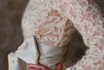 fashion  / by Cynthia Bolton-Karasik