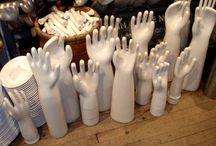 Products I Love / by Cynthia Bolton-Karasik