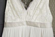 "BB | ""BITCHIN"" WEDDING DRESSES / by Bitchless Bride"