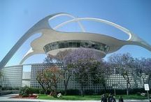 Architecture & Design / by Shane