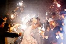 Wedding Photography / by Events Nashville