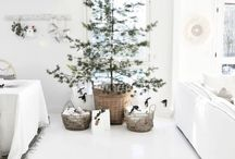 OWF SNOR ★ CHRISTMAS