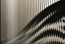 (arch) Abstract  / by Adaptable Futures