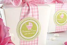 packaging  n label