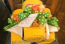 Teacher/ Classroom Gifts! / by Leslie Platzke