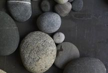 grey / by Rachel Pryer