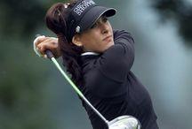 Golf days w/ Rob  / by Mrs. Champagne 💍
