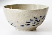 ceramic / by Rachel Pryer