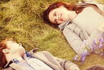 I miss Twilight