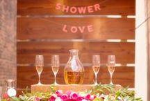 Bridal Shower / by Events Nashville