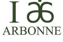 My Arbonne business / http://loramorrison.arbonne.com