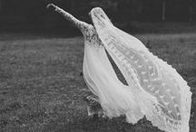 Wedding Dress, Ideas