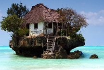 DREAM HOMES ON OR NEAR WATER
