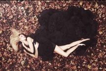 Inspiration / Fashion inspiration  / by Valentina Siragusa
