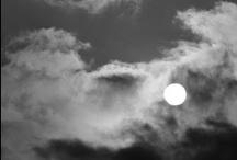 Le nuage dans tous ses états