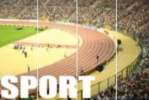 Sport / Tutti gli eventi sportivi: su TicketOne i biglietti per partite di calcio, MotoGP, SuperBike, Formula1 e molto altro