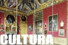 Mostre e Musei / Tutta la cultura a portata di click: su TicketOne i biglietti per le mostre ed i musei delle principali città italiane