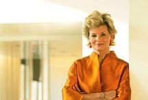 Women Entrepreneurs I Admire / Women In Business   successful Women Entrepreneurs