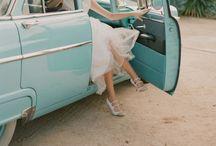 Love...Tiffany blue / Tiffany Blue Love