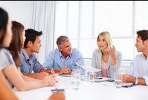 Business Success / Business success ideas and inspiration
