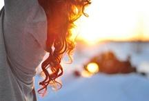 Hair&Nails&Beauty = Hiukset&Kynnet&Nättinä