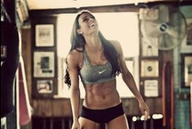 Fitness !