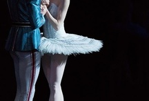Just Dance! / Ballet and lyrical are my favorites.  I often dream I can dance like this! / by Melissa Price