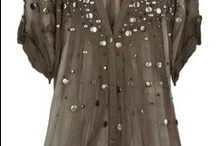 fashion / by Karen Butler Curtis