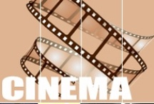 """Cinema / Ora è possibile acquistare i biglietti su TicketOne.it anche per gli UCI Cinemas della città di Milano. Seleziona la categoria """"Cinema"""" su TicketOne.it per scoprire tutti gli spettacoli!"""