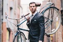 The Urban Gentleman