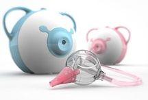 Baby & Kid design