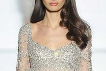 Runway Fashion / by Mindy Weiss