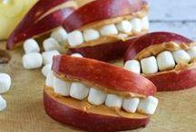Dental Health for Holidays
