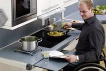 Accessible Home Products & Design / Accessible Home Products & Design   Aging in place