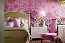 Chambre / bedrooms