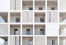 Mobile facades